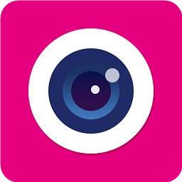 和目摄像头手机版(智能监控) v4.5.4 安卓免费版
