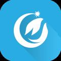 古瑞瓦特shinephone(光伏监控) v5.21 安卓最新版