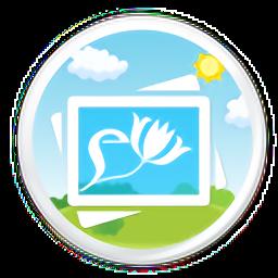 智能相册管家app v3.7.2 安卓版