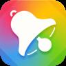 酷狗铃声app最新版 v4.3.8 免费安卓版