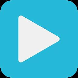 我爱看泰剧app v1.1.1 安卓版