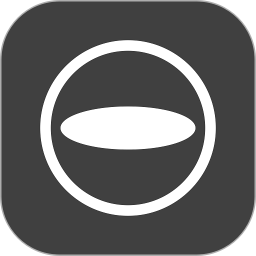 ricoh theta理光景达 v1.25.0 安卓版