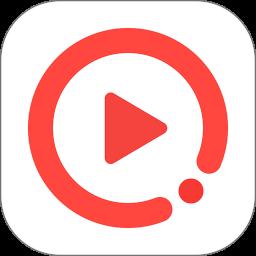 全能视频模板 v1.1.0 安卓版