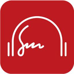 爱音斯坦FM手机版 v4.5.0 安卓版
