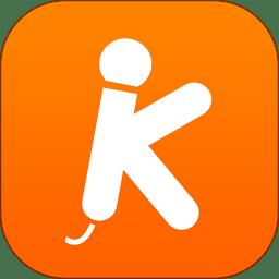k米点歌 v5.2.11 安卓版