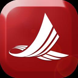 智慧涞水手机台 v5.4.2.2 安卓版