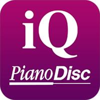 PD iQ音乐播放器
