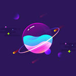星宇直播全新版3.5.0