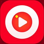 球球视频海量福利版1.3.6.2