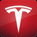 Tesla直播v1.0.1官方绿色版