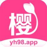 yh8.live樱花直播盒子1.56.1.01升级版