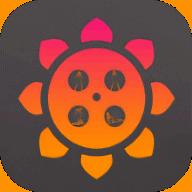 xrk77向日葵视频app5.64.8观众版