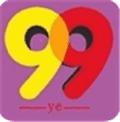 99夜直播2020免费版