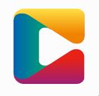 爱西柚6.55.7全网最新版