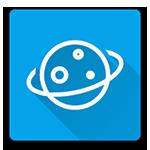 火星影视8.55.2全网最新版