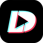 豆奶视频4.44VIP破解版