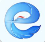 千影浏览器5.11加强升级版
