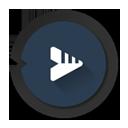 BlackPlayer EX6.69升级破解版