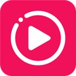 爱西柚影视tv4.33首发版