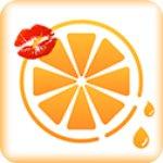 橘色直播3.99正式版