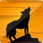 夜狼直播6.676全网最新版