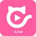 快猫视频8.96首发版