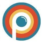 Peepla直播3.44海量福利版
