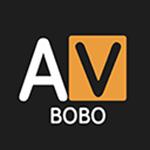 avbobo爱威波苹果ios版7.32.1