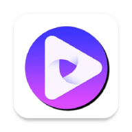 新钰新视频app8.77升级版