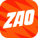 ZAO软件4.88永久vip破解版