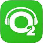 氧气听书V5.6.0安卓市场手机版