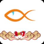 渝眼app2.4.8安卓市场手机版