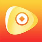 淘金短视频App1.0.57