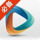 3D播播V6.6.5手机最新版