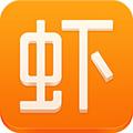 虾米音乐app8.2.0