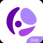 黄瓜短视频app永久免费版V1.0