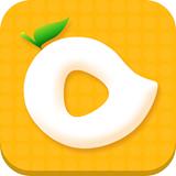 芒果视频免费20次app