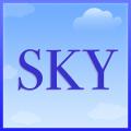 sky直播477a