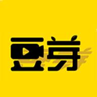 豆芽视频黄版旧版本