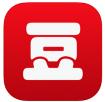 豆豆视频下载安装app2