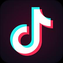 抖音极速版福袋生活app