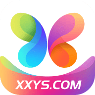 小小影视App官方版