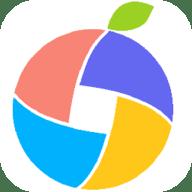 柚子影视软件