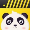 熊猫动态壁纸 V3.2 安卓版
