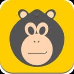 猩猩视频桌面5.2.46.8最新版