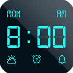 文字时钟5.3.9.9全网最新版