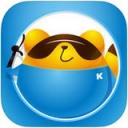 刀剑神域漫画app手机在线观看免费