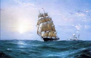 大航海时代5主线任务流程一览_大航海时代5主线剧情任务攻略