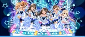 偶像大师灰姑娘女孩星光舞台Google Play下载方法