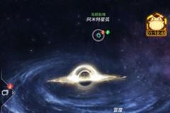 跨越星弧怎么去联动星球?跨越星弧去联动星球方法介绍